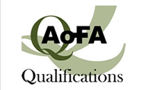 Association of First Aid Qualifications