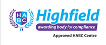 hifield-awarding-body-for-compliance