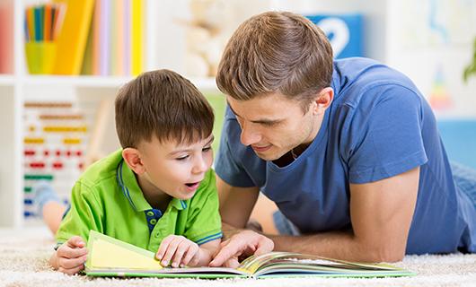 Parents First Aid Awareness2
